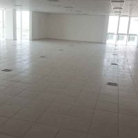 offices for rent at alsaad