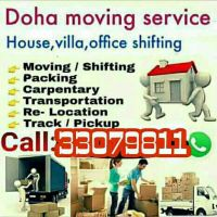Lower price moVing shifting