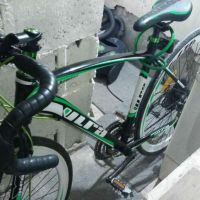 Sports cycles
