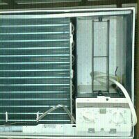 use same new a/c for sale,7036 7938