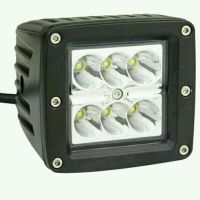 LED LIGHT Cupes