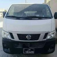 nissan buss for sale 2016 like this new