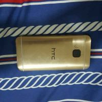 HTC One M9(GOLD EDITION)