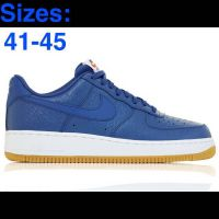 Shoes High Quality
