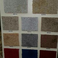 Carpat Sale Fixing Fitting Services