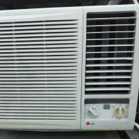 use same new a/c for sale,66751437