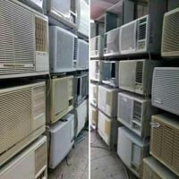 A/C FOR SALE I HAVE LG WINDOW GOOD QUALI