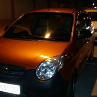 For sale  2009