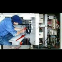 PLUMBER ELECTRICIAN IN DOHA call66627305