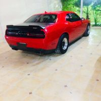 Hellcat For sale