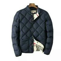 BURBERRY Luxury Brand Jacket
