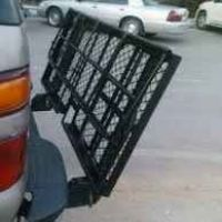 for sale carrier car