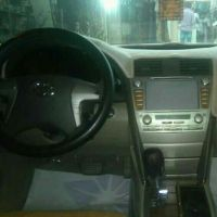 Driver for studients
