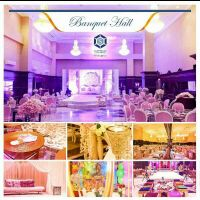 rumaila ball room for all kinds of event