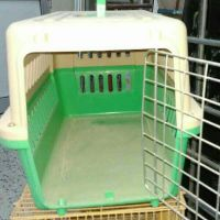 for sale cat house