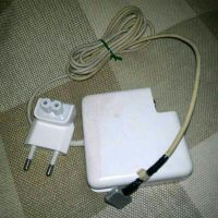Charger for Apple