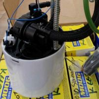 gmc flax fuel only pump Tahoe 9-2013