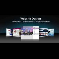 Website's Services