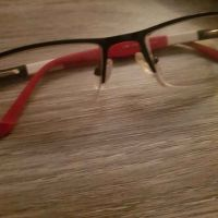 optician glasses for sell