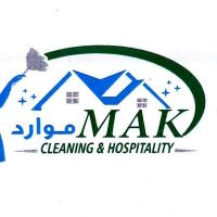 Cleaning & Hospitality