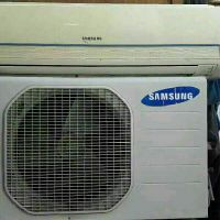 samsung with fixing