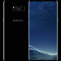 Need S8 for swap