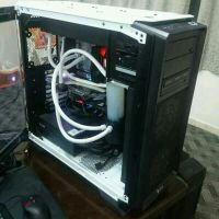 XTREME PC  GAMING, GRAPHICS, RENDERING