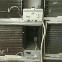 A/C BUY AND SALE