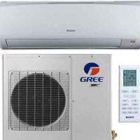 Ac repair servicing buying and selling