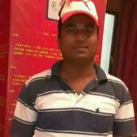 MD AKTHER