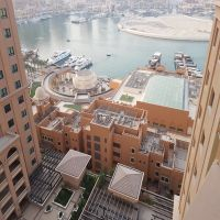 Tower 28 for sale