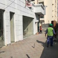 shop for rent in New doha