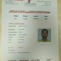 Driver with gcc license