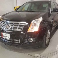SRX for sell