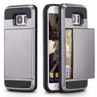 Samsung S5 Card Slot Cover