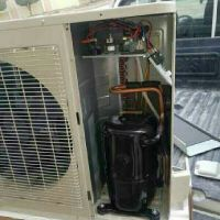 air condition and refrigerator repair