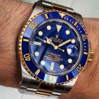 ROLEX AUTOMATIC MASTER COPY AAA QUALITY