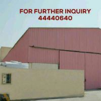 Warehouse for Rent, Affordable