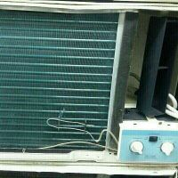 Ac available for sale 30736860