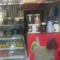 cafetira shop rent 12500qr
