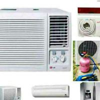 Ac fixing, Ac repairing, Ac servicing