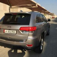 Grand Cherokee 2014  for sale