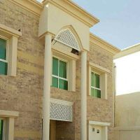 1bhk for rent in wakrah