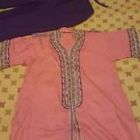 Moroccan outfits at special price