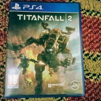 Titanfall 2 for sale or exchange.