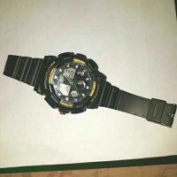 G.shock original watch