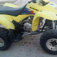 250cc for the highest price