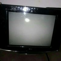 new television for salr.LG