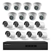 Cc tv camera installations and sale