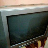 tv for sold